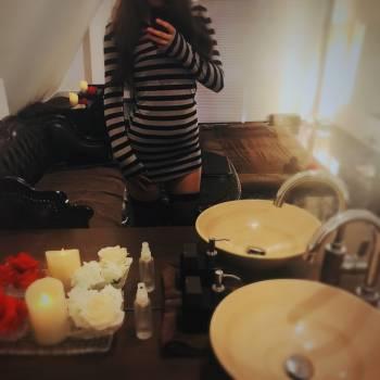 2018年last🌼(2018/12/30 11:14)里中 リサのブログ画像