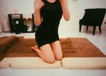 今日のむちむち🌷(2019/05/22 12:50)里中 リサのブログ画像