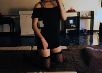 リサです🌈(2019/06/13 15:19)里中 リサのブログ画像