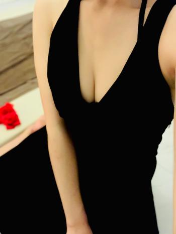 今すぐ♡(2019/10/11 14:19)里中 リサのブログ画像