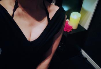 次は17時以降★(2019/11/11 16:00)里中 リサのブログ画像