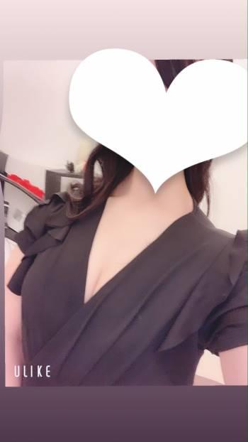 恵比寿だよー🐶❤️(2020/02/16 14:31)里中 りさのブログ画像