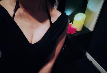 代官山🐶❤️(2020/02/21 14:47)里中 りさのブログ画像