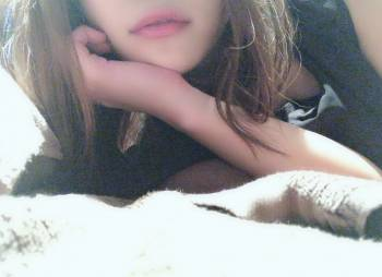 おはようございます😘(2018/10/24 11:17)君島 ゆりのブログ画像