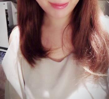 香澄です✨(2018/12/08 14:16)香澄 りな のブログ画像