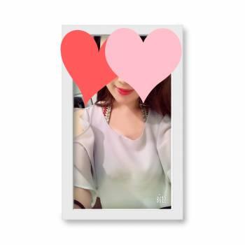 香澄です😊(2019/02/02 14:18)香澄 りな のブログ画像