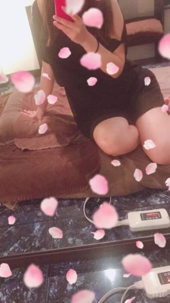 香澄です⭐️(2019/04/30 14:31)香澄 りな のブログ画像
