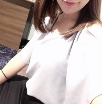 香澄です✨(2019/11/10 14:19)香澄 りな のブログ画像