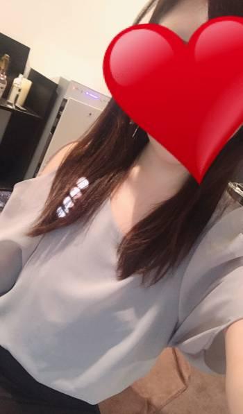 かすみです^ ^(2020/04/26 14:28)香澄 りな のブログ画像