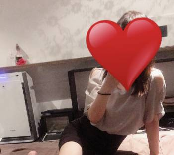 香澄です✨(2020/06/13 14:17)香澄 りな のブログ画像