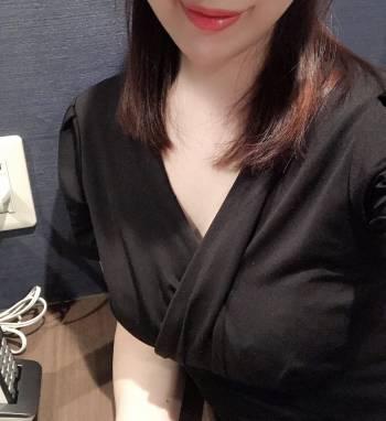 香澄です✨(2020/06/23 15:13)香澄 りな のブログ画像