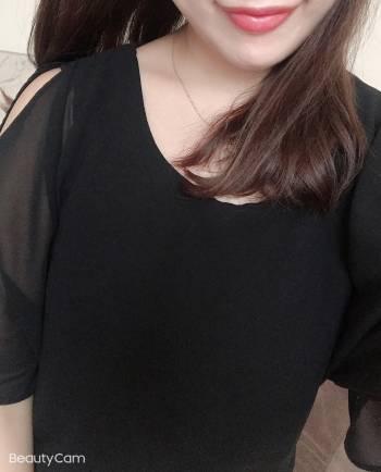 香澄です✨(2020/09/27 14:35)香澄 りな のブログ画像