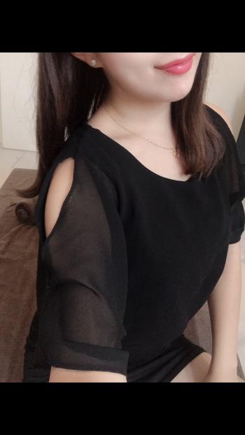 香澄です✨(2020/10/04 14:23)香澄 りな のブログ画像