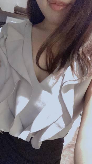 香澄です✨(2020/10/25 14:11)香澄 りな のブログ画像