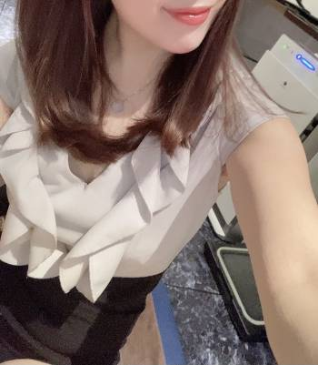 香澄です✨(2021/02/07 14:34)香澄 りな のブログ画像