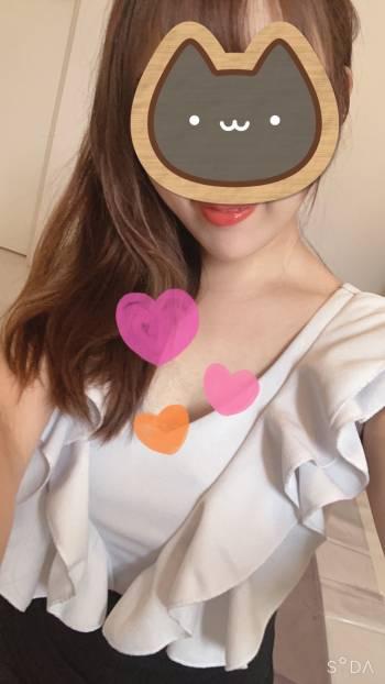 香澄✨(2021/06/27 15:31)香澄 りな のブログ画像