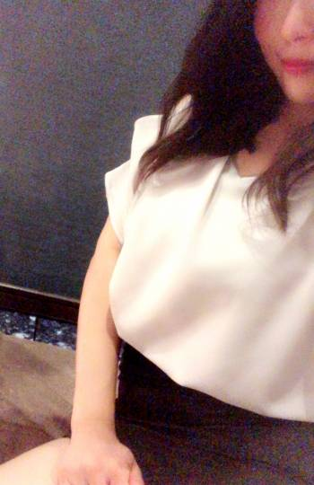 出勤しました〜(2018/11/25 14:06)浅野 智美のブログ画像