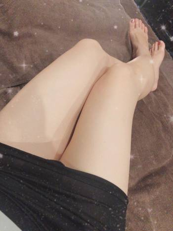 五反田にて(2018/12/01 14:17)浅野 智美のブログ画像
