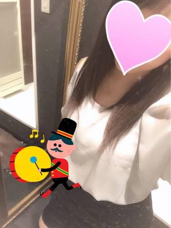今年ラスト〜(2018/12/29 14:23)浅野 智美のブログ画像