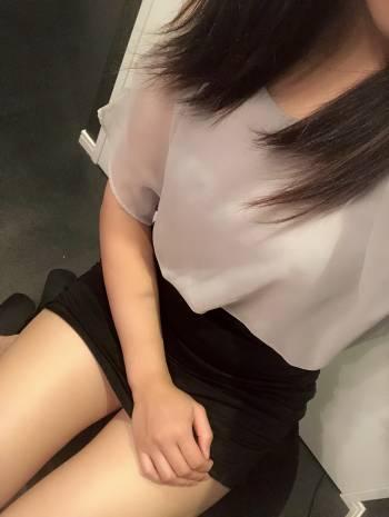明けまして(2019/01/03 13:21)浅野 智美のブログ画像