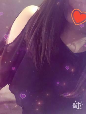 1/5★(2019/01/05 21:44)浅野 智美のブログ画像