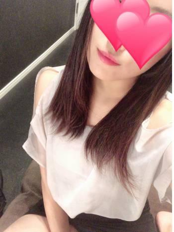 ともみです★(2019/01/12 14:58)浅野 智美のブログ画像