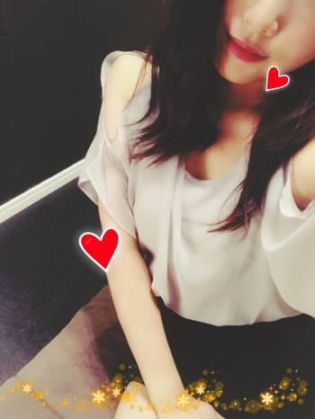 五反田にて(2019/01/18 14:42)浅野 智美のブログ画像
