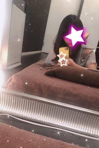 こんにちは✨(2019/01/21 13:24)浅野 智美のブログ画像