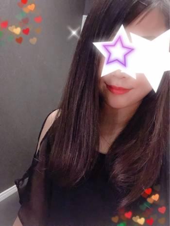 前髪カット(2019/02/02 15:10)浅野 智美のブログ画像