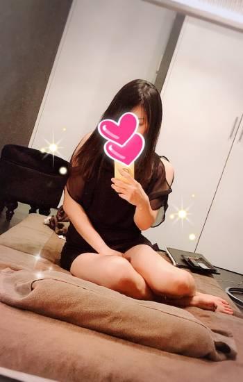浅野です★(2019/02/05 15:59)浅野 智美のブログ画像