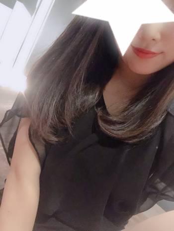 おはよう🌞(2019/02/08 12:31)浅野 智美のブログ画像