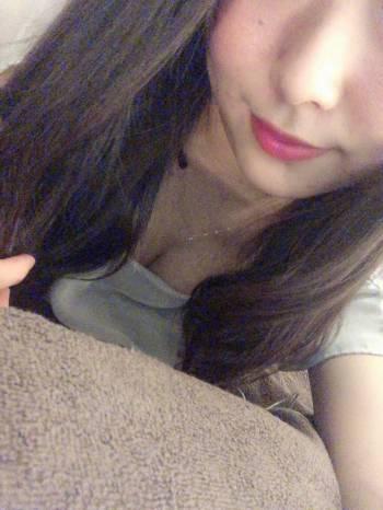 智美です(2019/02/13 19:35)浅野 智美のブログ画像