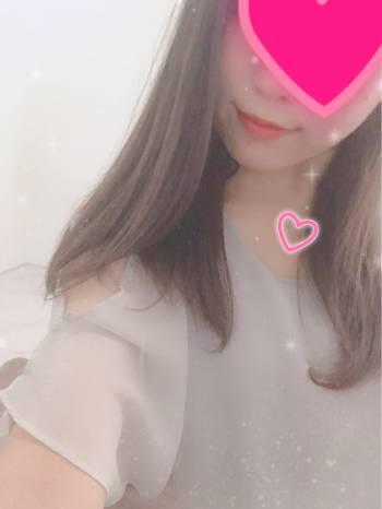 浅野です(2019/02/21 13:22)浅野 智美のブログ画像