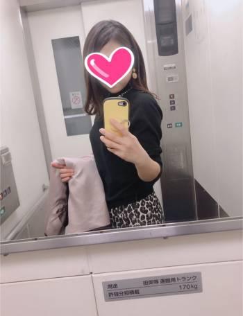 浅野です✨(2019/04/20 15:34)浅野 智美のブログ画像