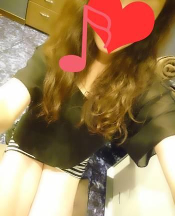 はじめまして(2018/11/15 11:54)長澤 光のブログ画像