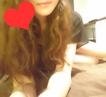 おはようございます(2018/11/26 11:40)長澤 光のブログ画像