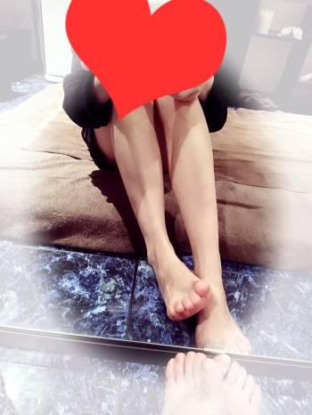 おはようございます(2018/12/05 11:45)長澤 光のブログ画像