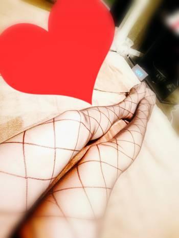 こんにちは(2018/12/12 12:40)長澤 光のブログ画像