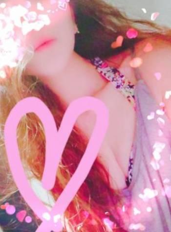おはようございます(*^^*)(2019/01/21 10:31)長澤 光のブログ画像