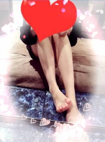 おはよー(*^^*)(2019/01/28 10:22)長澤 光のブログ画像