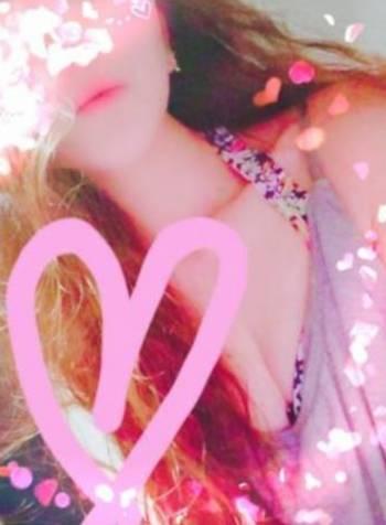 おはようございます(*^^*)(2019/06/06 11:06)長澤 光のブログ画像