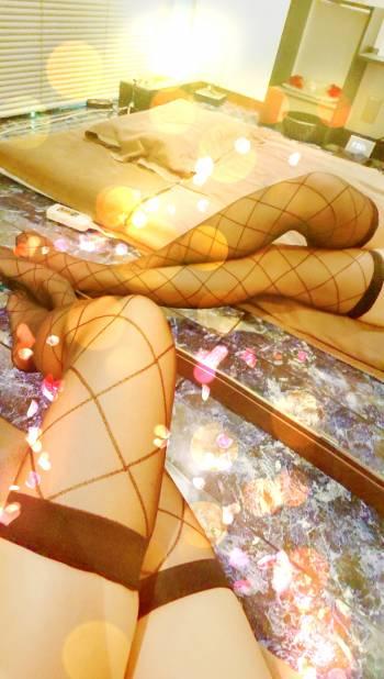 (*˙˘˙)(2018/12/09 10:32)東城 和希のブログ画像