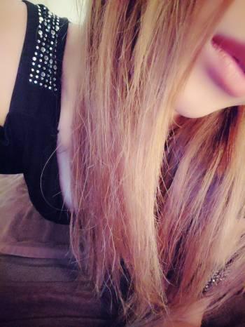 (≧∇≦)(2019/06/04 12:31)東城 和希のブログ画像