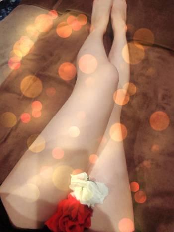 🙊(2019/07/16 13:18)東城 和希のブログ画像