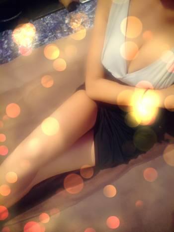 🐩(2019/09/03 11:57)東城 和希のブログ画像