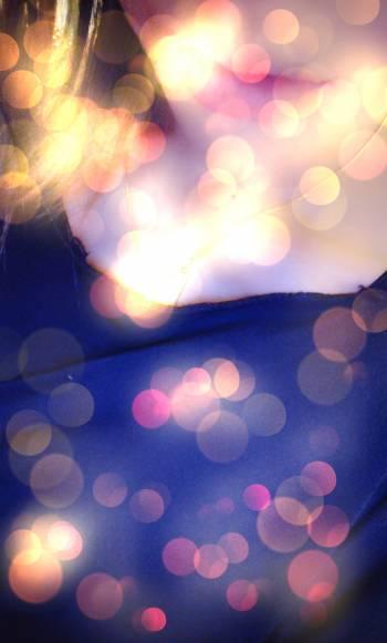 💨(2019/10/21 11:59)東城 かずきのブログ画像