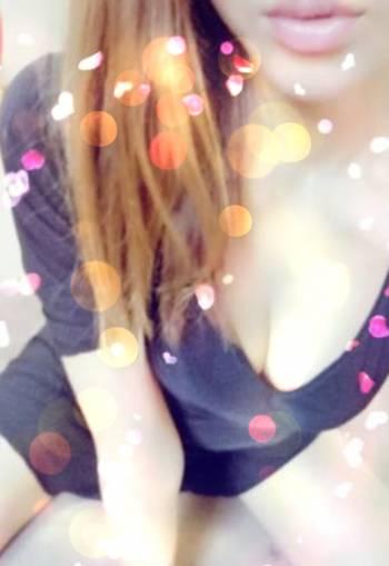 🏈(2019/12/09 12:04)東城 和希のブログ画像