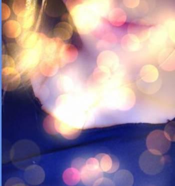 🍥(2020/01/06 11:59)東城 かずきのブログ画像