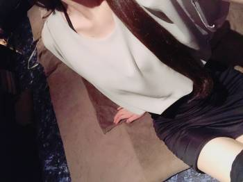 あけおめ❤️(2019/01/06 17:00)桃乃木 あかねのブログ画像