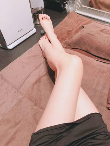 五反田❤️(2019/02/01 15:51)桃乃木 あかねのブログ画像